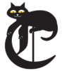 The Catnip Times Logo